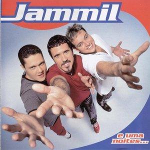 Image for 'Jammil e uma Noites'