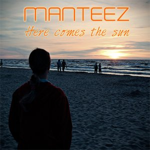 Image for 'Here Comes The Sun'