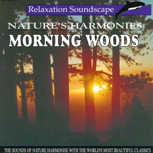 Image for 'Morning Woods'