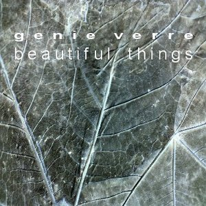Image for 'beautiful things'