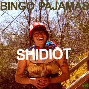 Image for 'SHIDIOT'