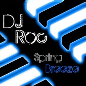 Image for 'Spring Breeze'