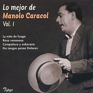 Image for 'Compañera y Soberana'
