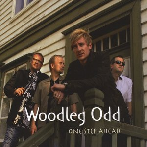 Image for 'One Step Behind'