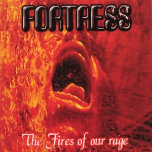 Immagine per 'The Fires Of Our Rage'