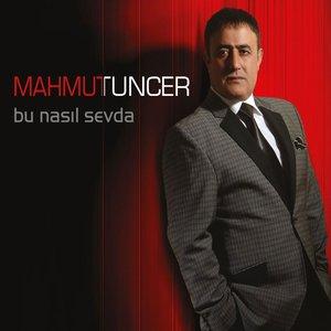 Image for 'Bu Nasıl Sevda'