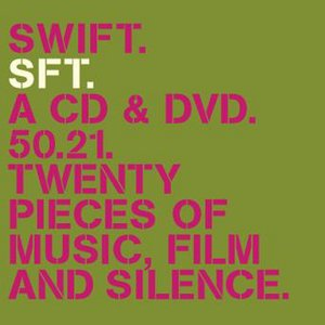 Image for 'Swift'