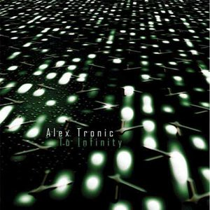 Image for 'Alex Tronic'