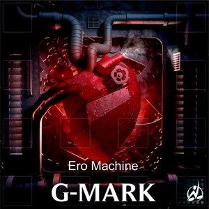 Imagen de 'Ero Machine'