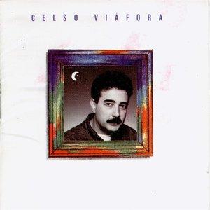 Imagem de 'Celso Viáfora'