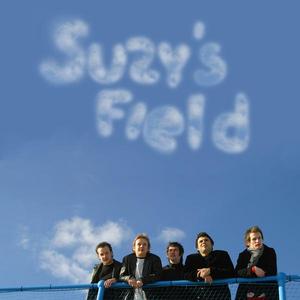 Suzy's Field
