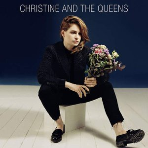 Image for 'Christine and the Queens'