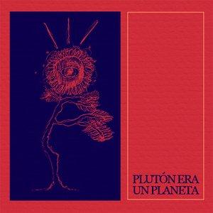 Image for 'Plutón era un planeta'