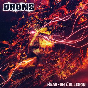 Image pour 'Head On Collision'