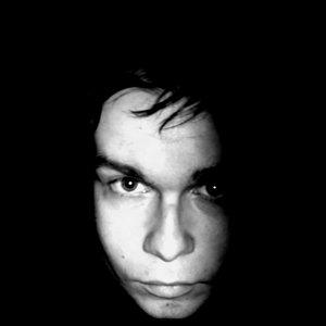 Image for 'Evil Indie Lover'