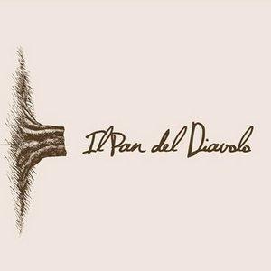 Imagem de 'Il Pan Del Diavolo'
