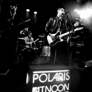 Immagine per 'Polaris At Noon'