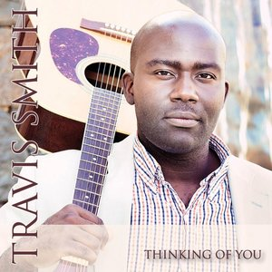 Image for 'Thinking of You'
