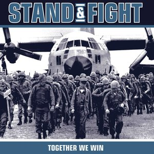 Image for 'Together We Win'
