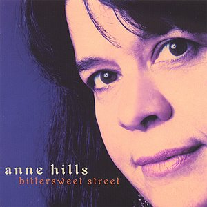Image for 'Bittersweet Street'