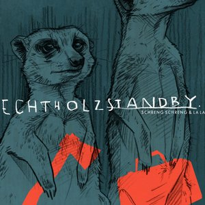 Image for 'Echtholzstandby'