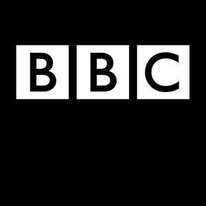 Bild för 'BBC'