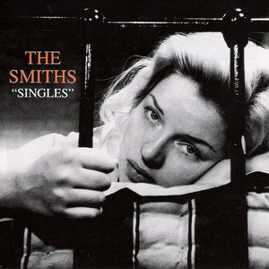 Image for 'Singles'