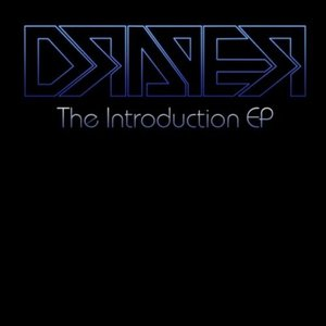 Image for 'The Introduction EP'