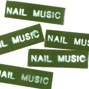 Image for 'Music for Mobile Phone No.1'