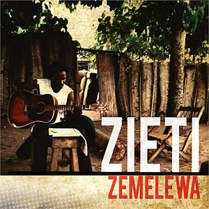 Image for 'Zemelewa'