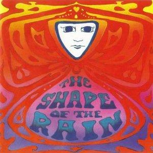 Imagem de 'The Shape Of The Rain'