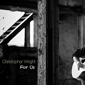 Image for 'For Us'