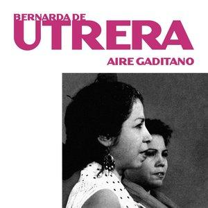 Image for 'Aire Gaditano'