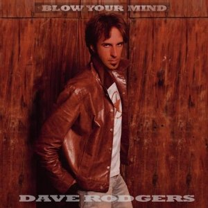 Image for 'Blow Your Mind'