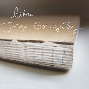 Image for 'Libro'