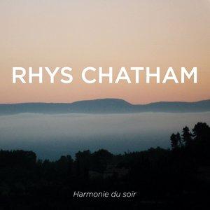 Image for 'Harmonie du soir'