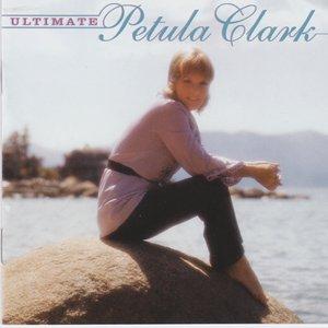 Image for 'Ultimate Petula Clark'