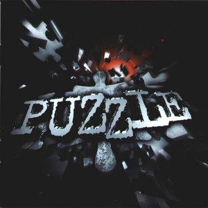Bild für 'Puzzle'
