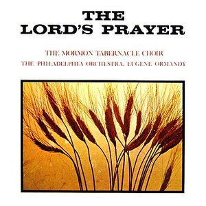Image for 'The Lord's Prayer'