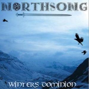 Image for 'Winter's Dominion'