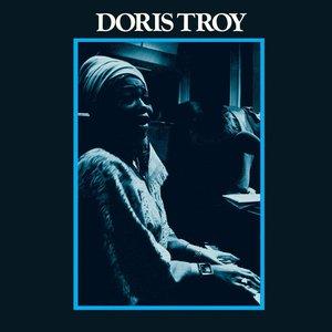 Image for 'Doris Troy'