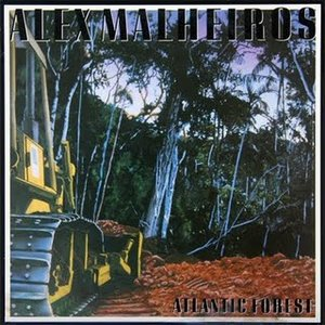 Image for 'Atlantic Forest'