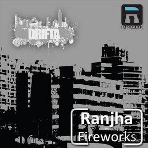 Image for 'Ranjha'