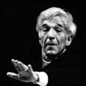 Image for 'Vladimir Ashkenazy; André Previn: London Symphony Orchestra'