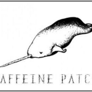 Image for 'Caffeine Patch'