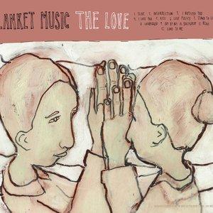 Image pour 'The Love'