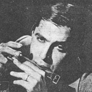 Bild für 'Hugo Diaz'