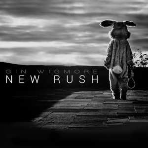 Image for 'New Rush'