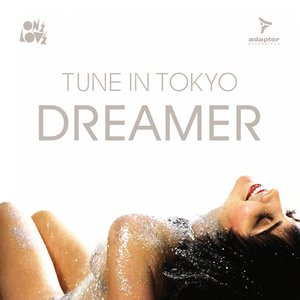 Image for 'Dreamer (The Remixes)'