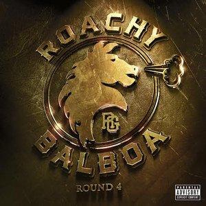 Bild für 'Roachy Balboa 4'